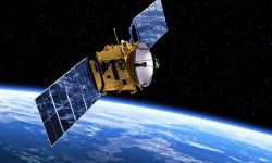 Are Satellites the Future for WorldWide Wireless Internet?