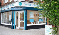 More leading Dental Practices sign up to Global 4 Telephony