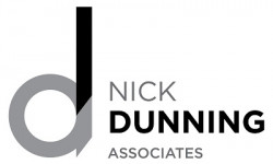 Nick Dunning Associates