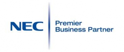 Business Telephone System with NEC Premier Business Partner