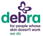 Debra charity Telephone System