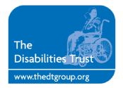 Disabilities Trust Telephone System