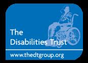 Disabilities Trust Telephone System