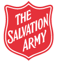 Salvation Army pharmacy Telephone System