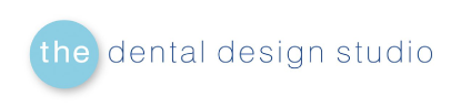 Dental Design Studio Telephone System
