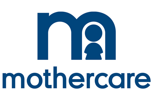 Mothercare Telephone System