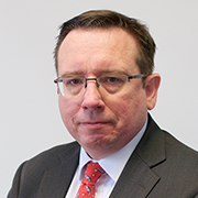 Financial Director of Business Broadband Provider