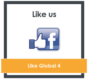 Like Global 4 on Facebook